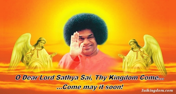 /homesecond/276-o-dear-lord-sathya-sai-thy-kingdom-come