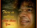 The Miracle That Is Sathya Sai