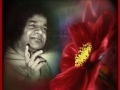 The power of Sai is limitless and inexhaustible